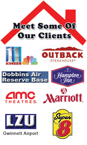 icroofs-tpo-clients